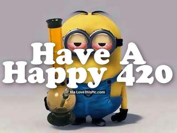 happy 420 quotes