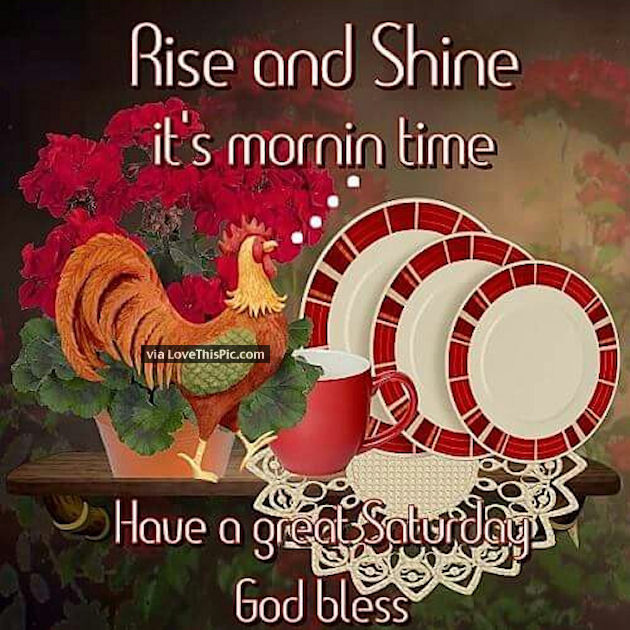 Time To Rise Quotes: Rise And Shine Quotes T Chill Quotes Insprational Quotes