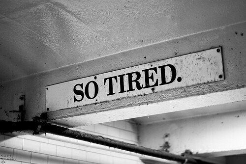 So Tired Pictures, Photos, and Images for Facebook, Tumblr ...