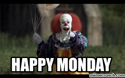 Happy Monday Pictures, Photos, and Images for Facebook ...