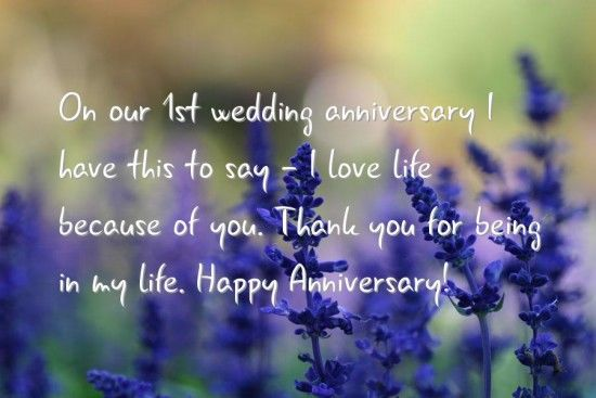 On our st wedding anniversary pictures photos and images for