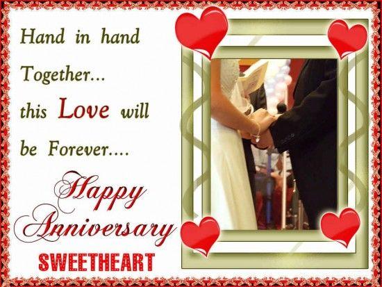 Superior Happy Anniversary Sweetheart