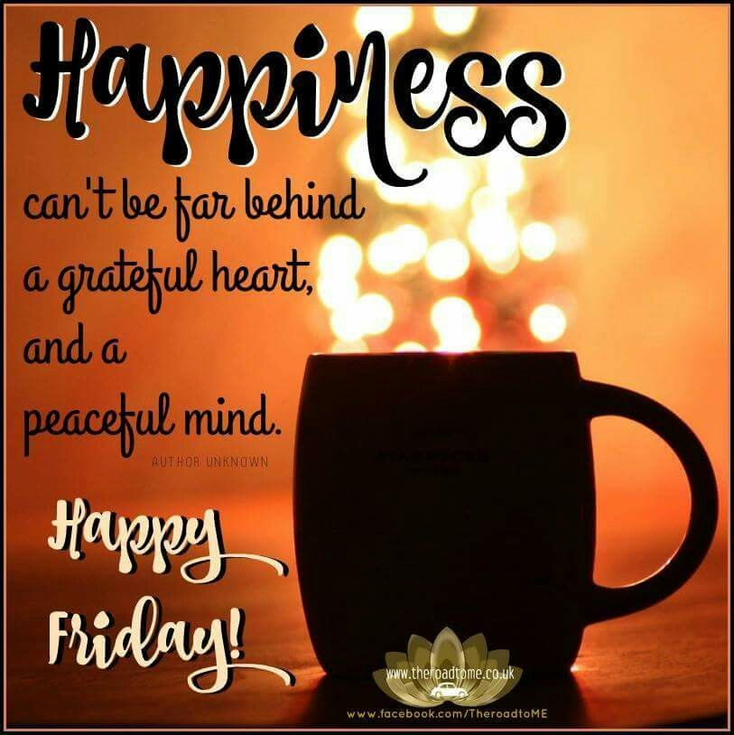 Happy Friday Quotes Happy Friday Happiness Quote Pictures, Photos, and Images for  Happy Friday Quotes