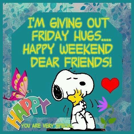 Image result for happy friday hugs images