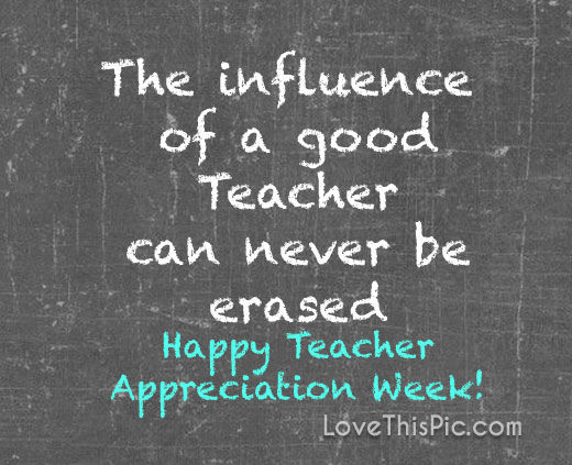 is it appropriate for students and teachers to be friends on facebook Tags: education, facebook, facebook friend with parents, facebook friend with students, facebook friends with teachers, friend a teacher on facebook, jill schulman-riemer, parents and teachers should not be facebook friends, parents friending teachers and teachers friending parents, social media, teachers and parents should keep their distance outside of the classroom.