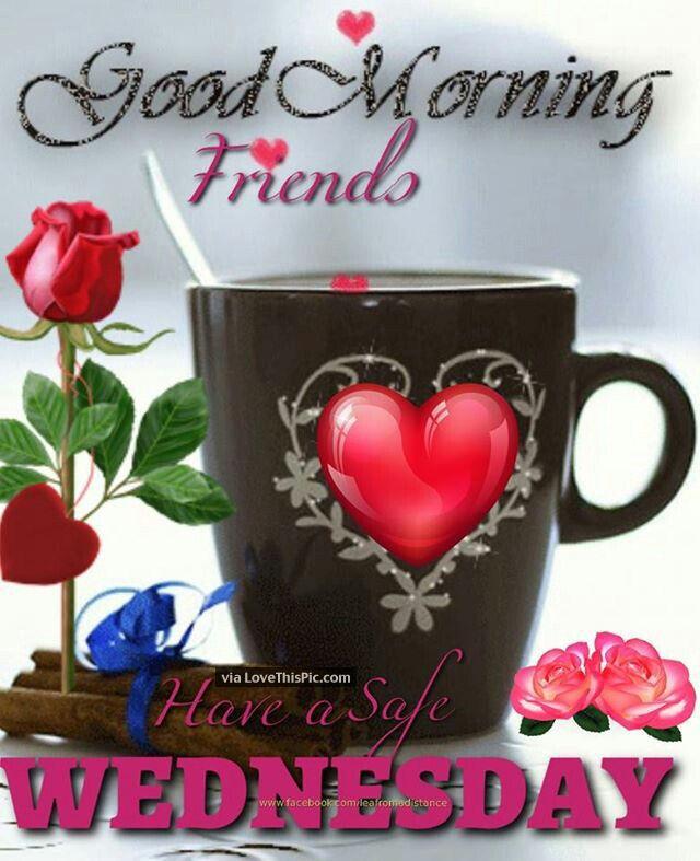 Happy Valentines Day Gif Funny Friend