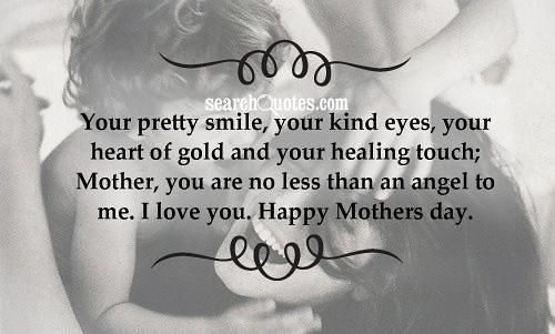 I Love You Happy Mothers Day Pictures Photos And Images