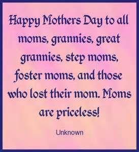 Grannies Moms Com
