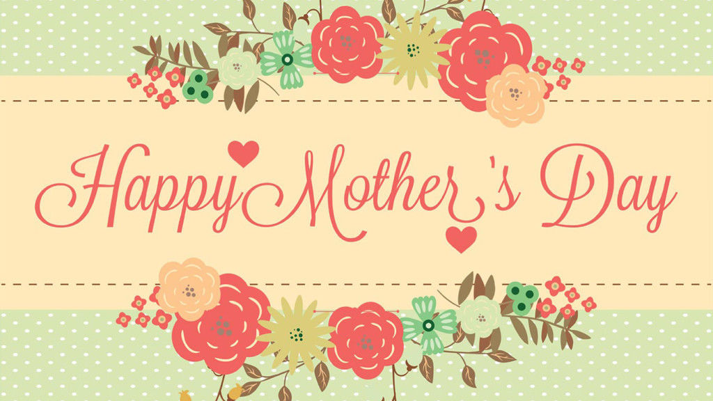 Happy Mothers Day Pictures, Photos, and Images for Facebook, Tumblr, Pin...