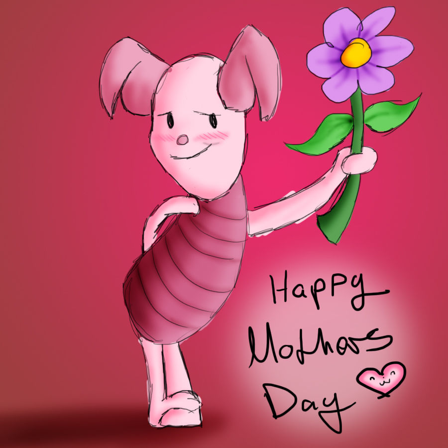 Disney Mothers Day Quotes: Happy Mother's Day Pictures, Photos, And Images For
