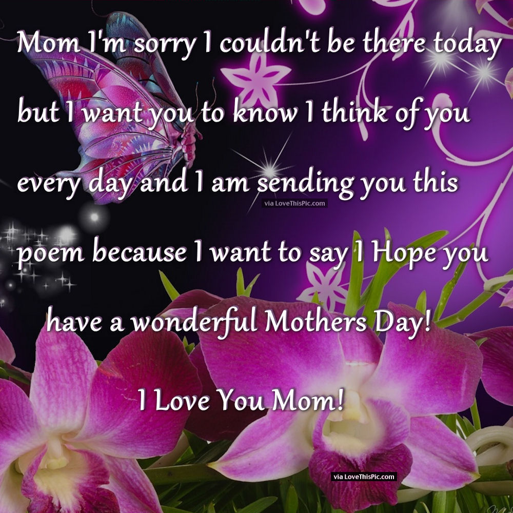 Forum on this topic: The Founder of Mothers Day Was Sorry , the-founder-of-mothers-day-was-sorry/