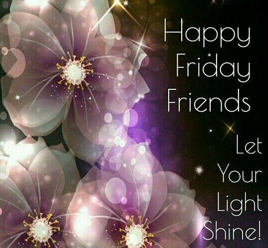 Bildresultat för happy friday friends