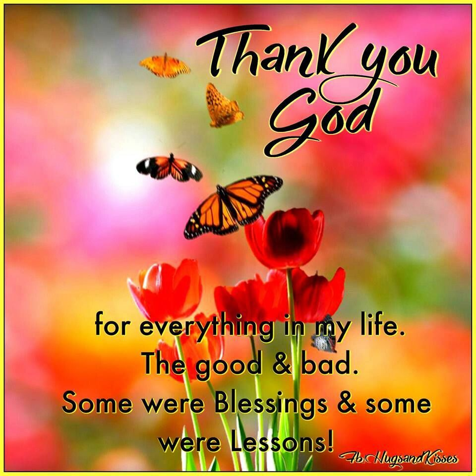Thanking God Quotes Thank You God Pictures Photos And Images For Facebook Tumblr