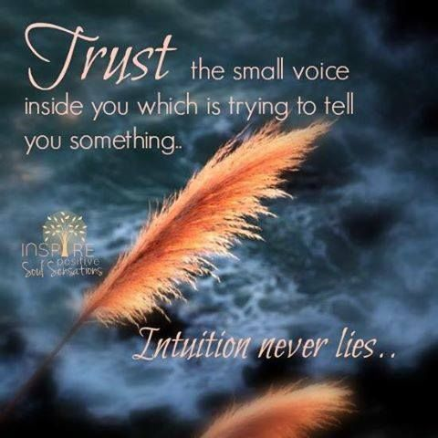 Life Spiritual Quotes Classy Spiritual Pictures Photos And Images For Facebook Tumblr