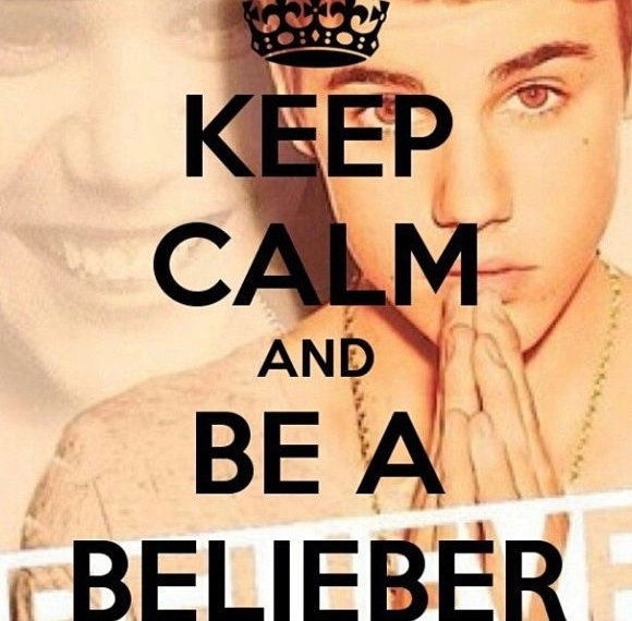 Keep Calm Be A Belieber Pictures, Photos, and Images for Facebook ... Keep Calm And Be Yourself
