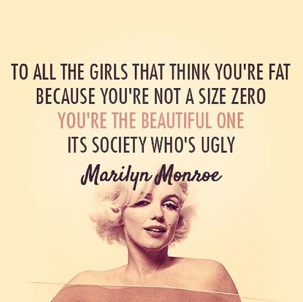 Ugly Women Quotes: Society Is Ugly Pictures, Photos, And Images For Facebook