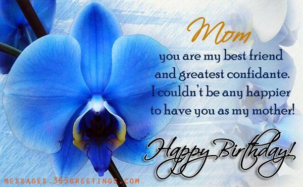 Happy Birthday Best Friends ~ Birthday best friend messages