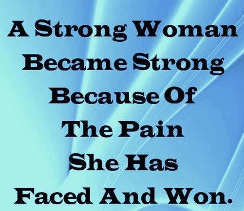 Images Of Strong Black Woman Quotes: A Strong Woman Pictures, Photos, And Images For Facebook