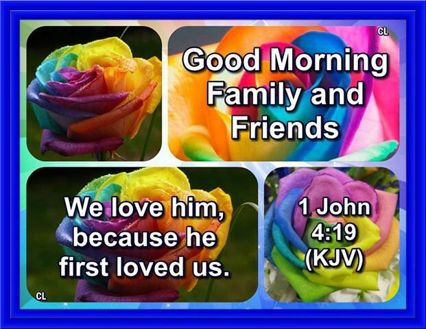 Good Morning Family And Friends Images : Good morning family and friends pictures photos