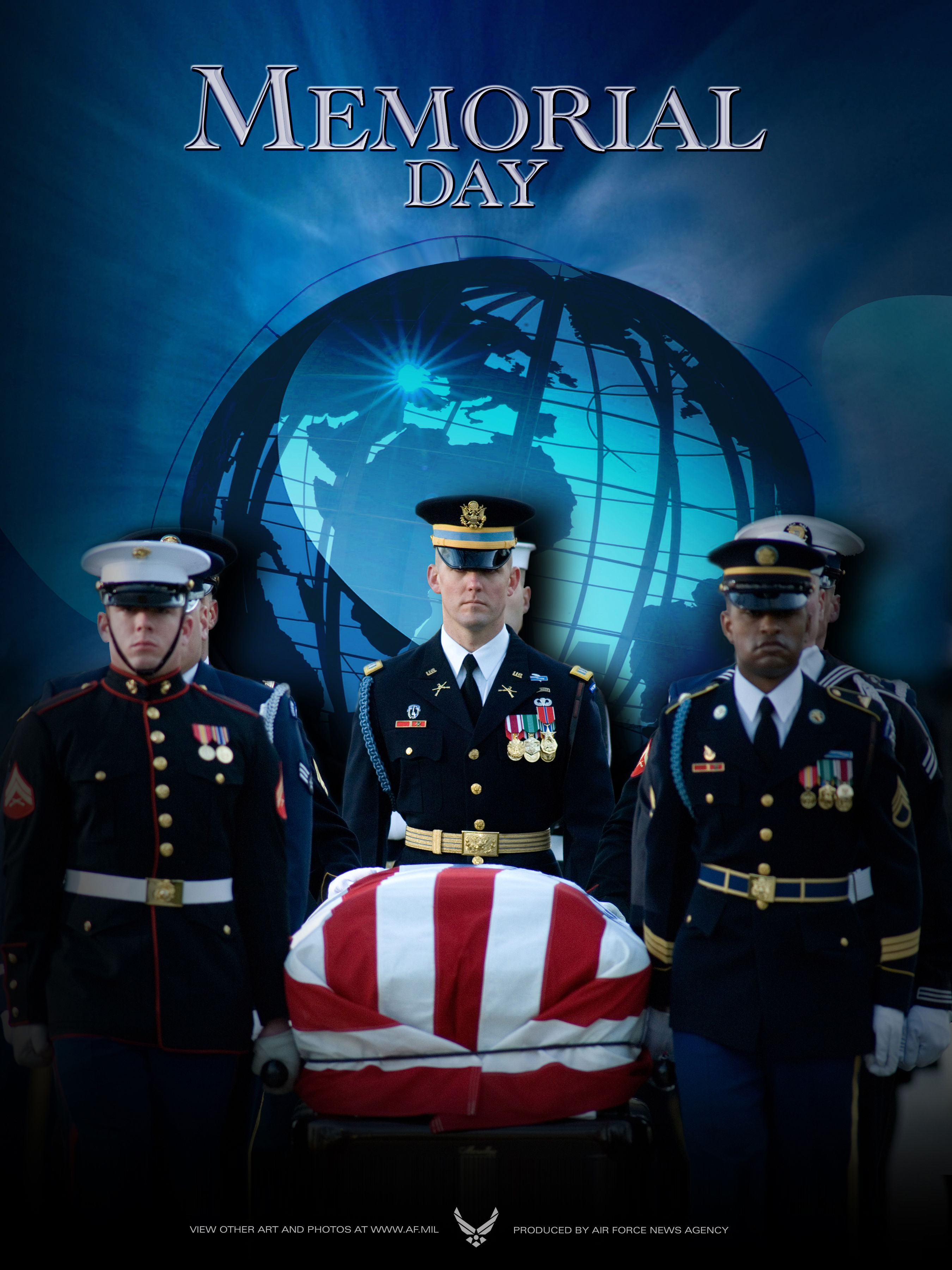 Memorial Day Pictures, Photos, and Images for Facebook ...