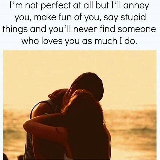 I Feel Like He Won't Ever Love Me Like He Loves Her
