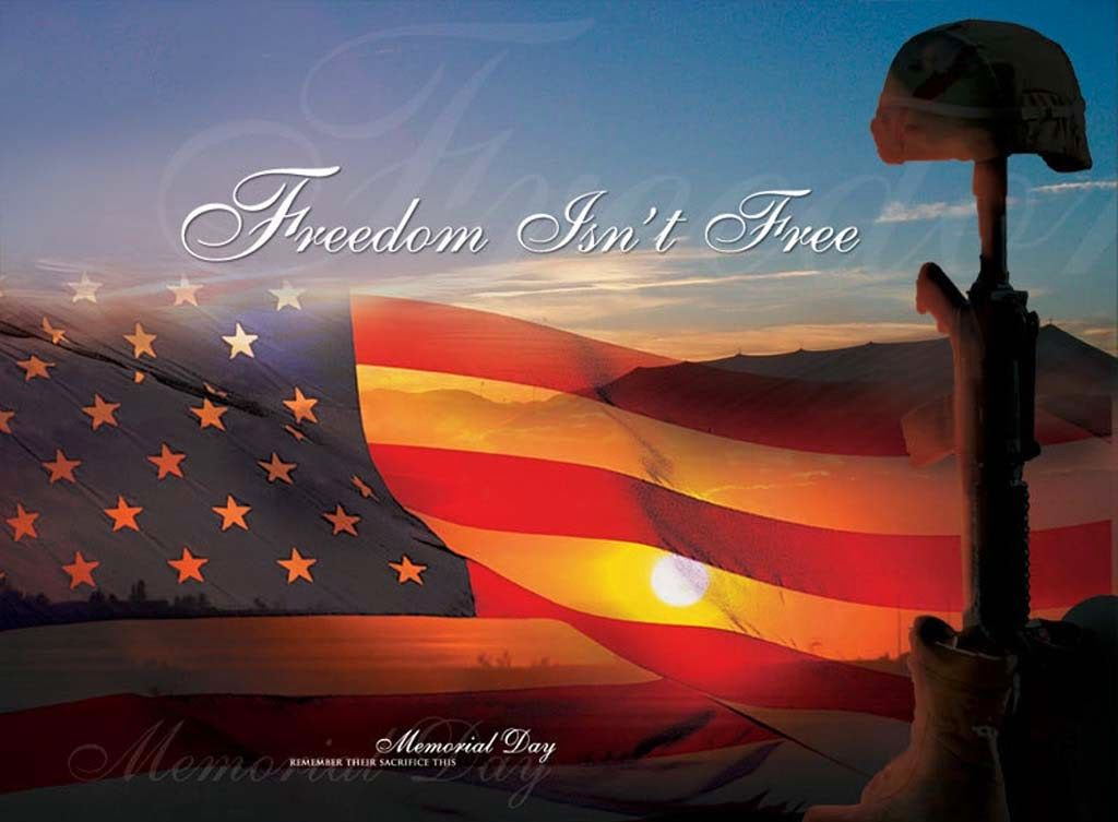 freedom isn u0026 39 t free pictures  photos  and images for
