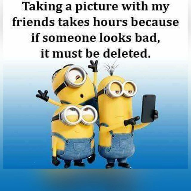 Quotes About Taking Pictures With Friends Taking A Picture With ...
