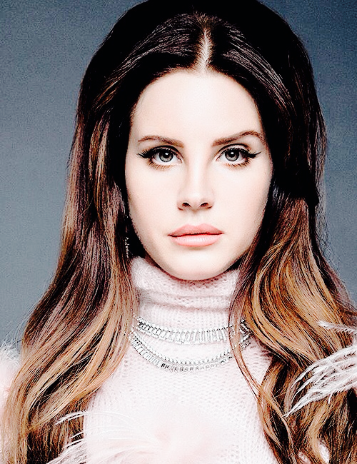 Lana Del Rey Pictures Photos And Images For Facebook Tumblr Pinterest And Twitter