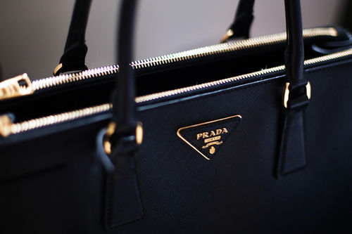 0ee802ee8892 Prada Bag Pictures, Photos, and Images for Facebook, Tumblr ...