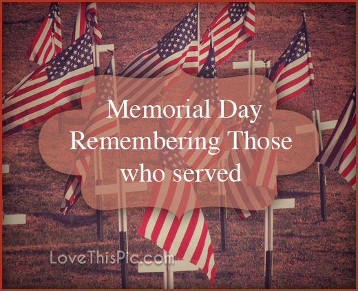 remembering those who served pictures  photos  and images