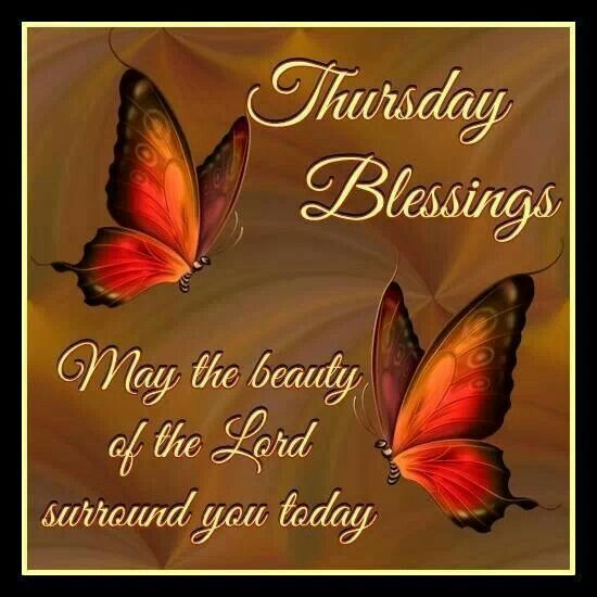 Best Thursday Wishes Quote: Thursday Blessings Pictures, Photos, And Images For