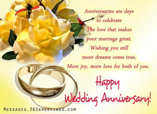 Wedding Anniversary Gift For Friends: Happy Wedding Anniversary Pictures, Photos, And Images For
