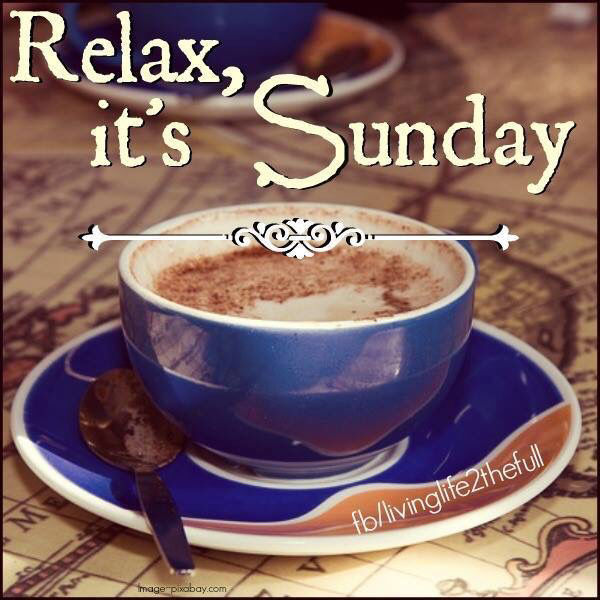 263575-Relax-Its-Sunday.jpg