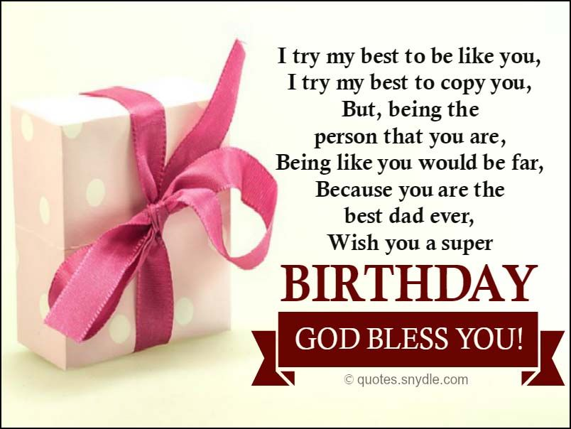 happy birthday god bless Wish You A Super Birthday God Bless You Pictures, Photos, and  happy birthday god bless