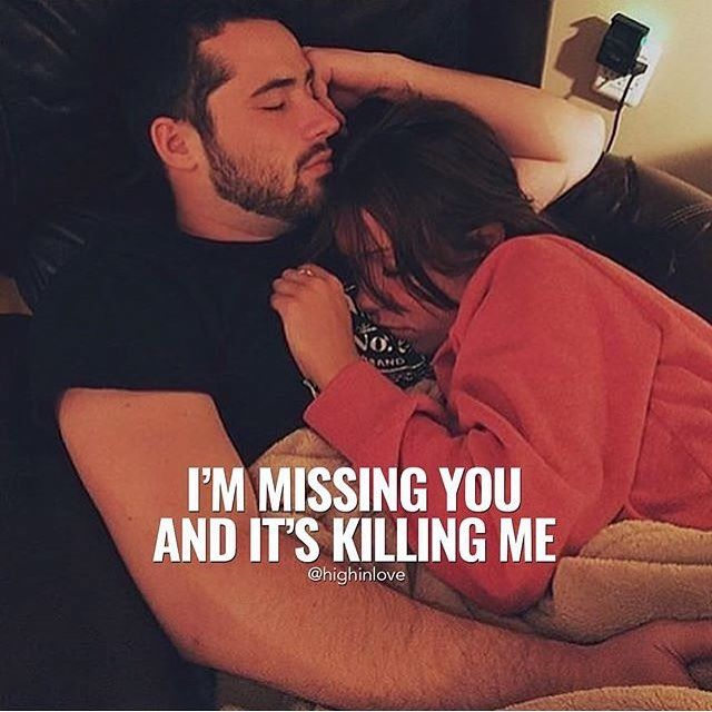 Quotes me you missing killing is 55 I
