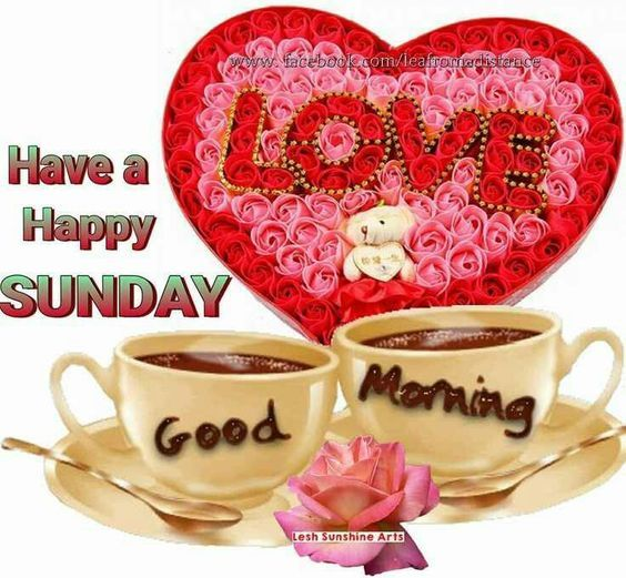 happy happy sunday love pictures photos and images for facebook