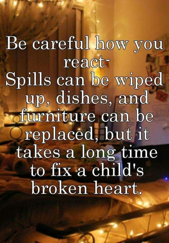 When A Child Breaks Your Heart Quotes: Broken Heart Pictures, Photos, And Images For Facebook