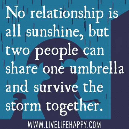 one umbrella pictures photos and images for facebook