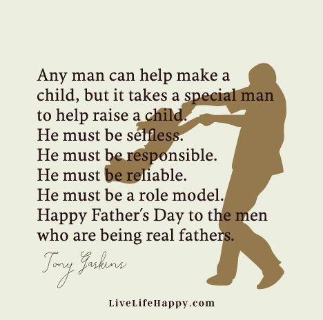 a fathers right to his unborn child The father of my unborn child wants to relinquish his parental rights is there anything that can be signed the father does not want anything to do with the baby, i am totally ok with it i just don.