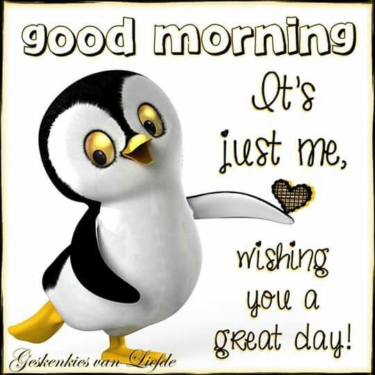 Good Morning Have A Great Day At Work : Good morning wishing you a great day pictures photos and