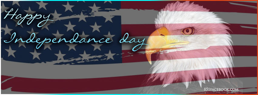 Happy Independence Day Pictures, Photos, and Images for Facebook, Tumblr, Pin...