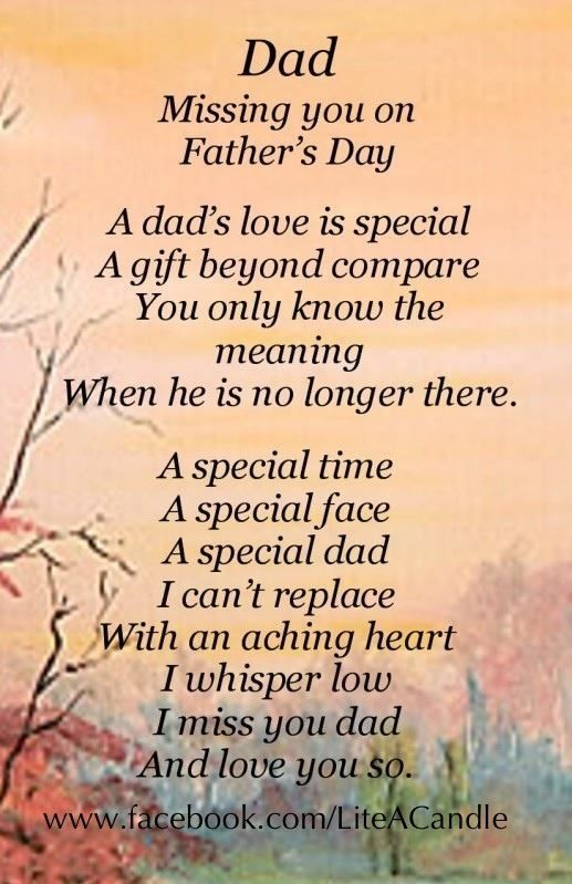 I Miss My Father He Died Quotes: Dad I Am Missing You On Father's Day Pictures, Photos, And