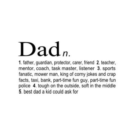 Dad by definition pictures photos and images for for Quotes for a father