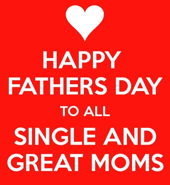 2019 year for girls- Mothers Happy day single moms pictures