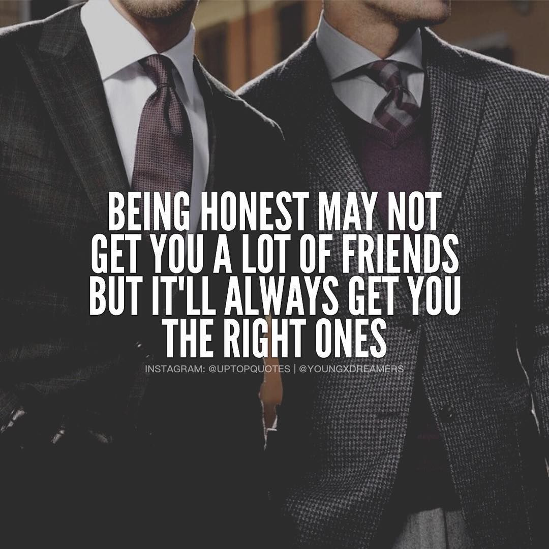 Being Honest Pictures, Photos, and Images for Facebook ...