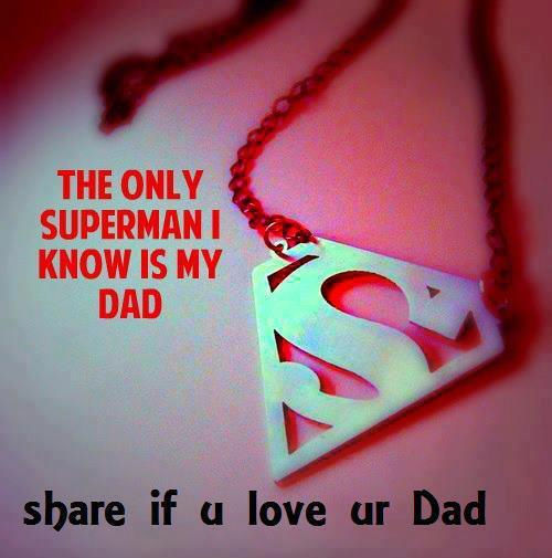 The Only Superman I Know Is My Dad Pictures, Photos, And