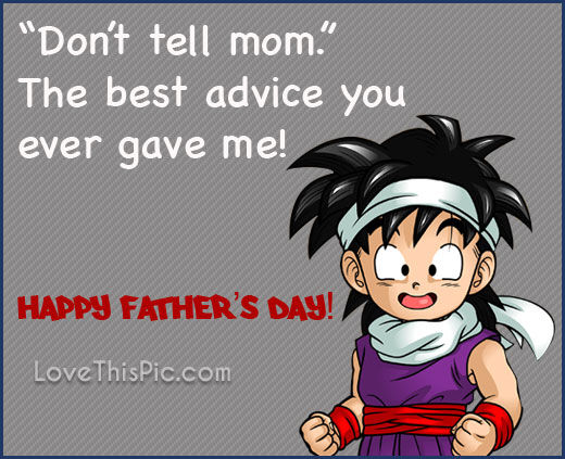 Funny Father\'s Day Quote Pictures, Photos, and Images for ...
