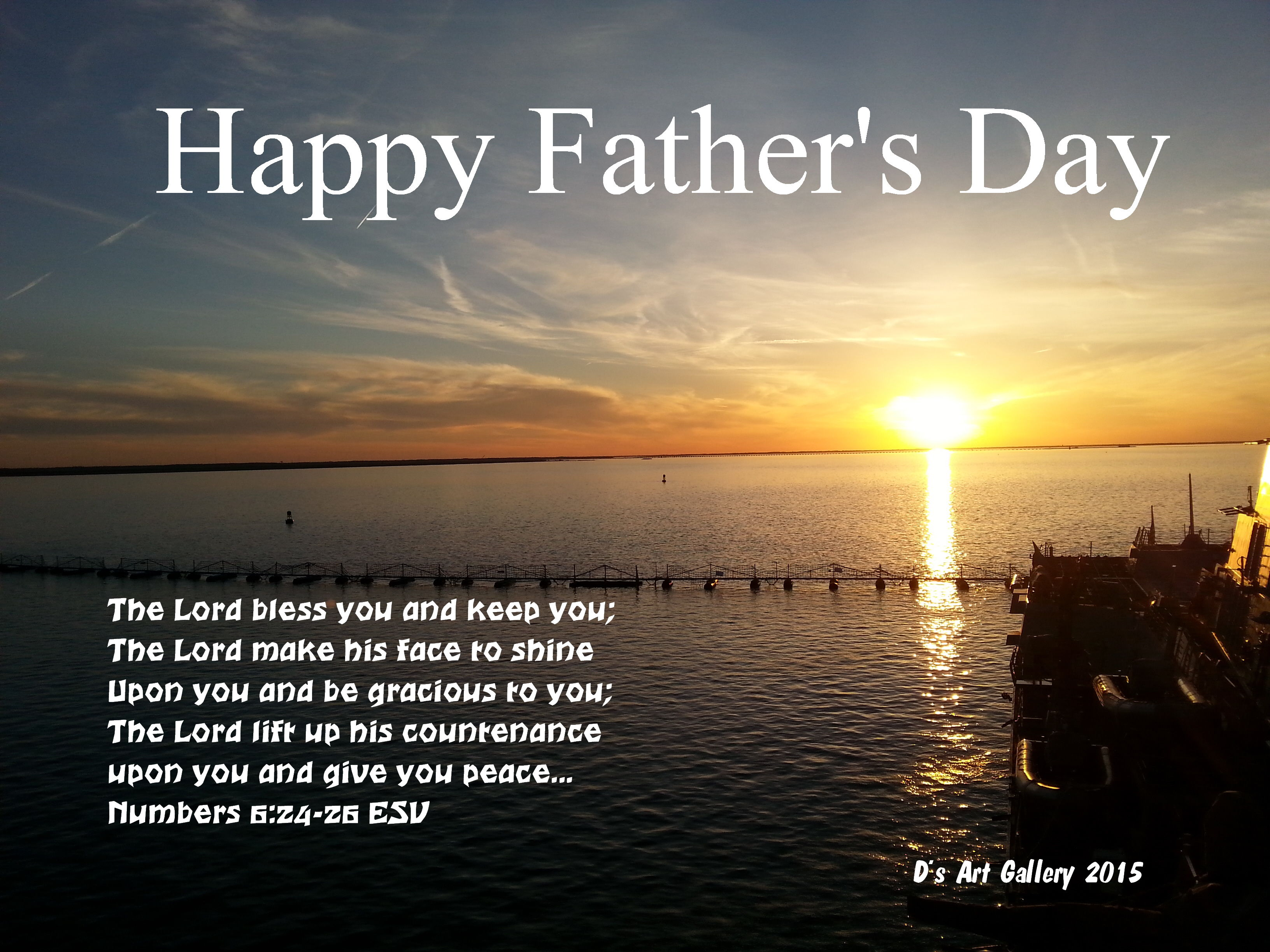Happy Father S Day Pictures Photos And Images For