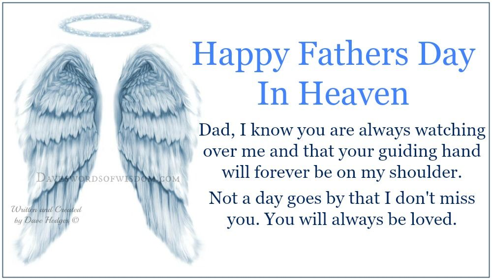 http://www.lovethispic.com/uploaded_images/267417-Happy-Father-s-Day-In-Heaven.jpg