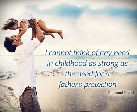 A Father S Protection Pictures Photos And Images For